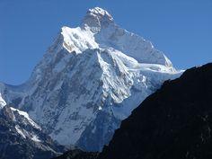 Jannu | Jannu / Kumbhakarna / Phoktanglungma (7710m)