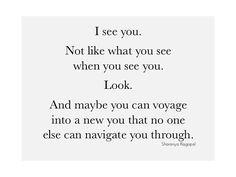 The mirror. I see you #6 #words #wordporn #writersofinstagram #instalovers #poetsofinstagram #shortstory #love #poetry #heart #sharanyarajgopal #writersofig #thoughtoftheday #wordstoliveby #life #lovestory #writerscommunity #writers #author #wordstagram #wordpress #truthaboutlove #microfiction #writing #artistsofinstagram #artists #artistic #wordgasm #lifequotes #literature by sharanyantics