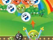 Joculete similare sau jocuri cu dora si ghetute http://www.xjocuri.ro/tag/cauta-diferenta sau similare