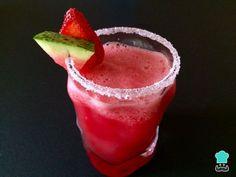Daiquiri de melancia