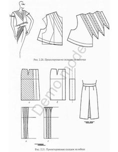 transformaciones alta costura #3 (109) - costurar com amigas - Picasa Web Albums
