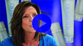 Listen to testimonials about the power of LUMINESCE, our powerful family of products that rejuvenates skin cells at a molecular level.  | Click here for more information!