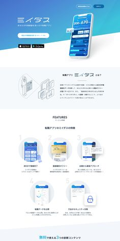 Email Template Design, Email Newsletter Design, Powerpoint Design Templates, Email Design, Page Layout Design, Web Layout, Japanese Graphic Design, Responsive Web Design, Mobile App Design