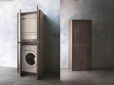 Mobile lavatrice asciugatrice ikea cerca con google lavanderia