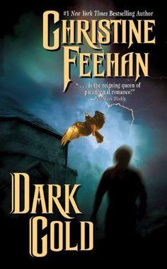 Dark Gold (Dark (Avon)) by Christine Feehan, http://www.amazon.com/dp/0062019481/ref=cm_sw_r_pi_dp_cAuSpb0TZT13Z