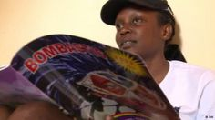 Ugandan gay rights campaigner Kasha Nabagesera has won a Right Livelihood Award for her outstanding courage and commitment in a country in which gays and lesbians have to contend with prejudice, hatred and violence.