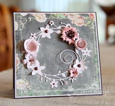 A Consuming Passion!: Scrapbook Boutique October Blog Hop and Inspirational Challenge.