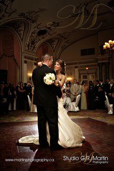 Ottawa Summer Wedding Photography - Ottawa Photographers, Chateau Laurier Wedding, Ottawa Fairmont Chateau Laurier, Ottawa timeless wedding photographers