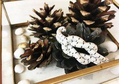 Marine style bracelet STRINGI.SYRENY Fashion Bracelets, Wreaths, Halloween, Home Decor, Style, Swag, Decoration Home, Door Wreaths, Room Decor