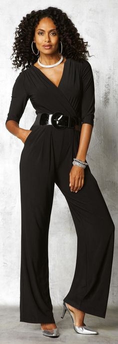953b6b563bbc 90 Best Jumpsuit s..........Dressy and casual images