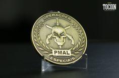 medalha-militar-personalizada-bope-pmal