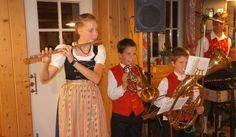 trachtenverein-balderschwang_stubenmusik.jpg (1200×700)