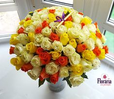 Rose Bouquet, Classic Beauty, Online Boutiques, Bouquets, Christmas Wreaths, Roses, Traditional, Holiday Decor, Design