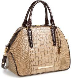 leather purses and handbags Brahmin Handbags, Brahmin Bags, Satchel Handbags, Purses And Handbags, Satchel Bag, Stylish Handbags, Fashion Handbags, Fashion Bags, Leather Satchel