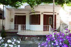 """Η Περαία του χθες και του σήμερα, μια μεγάλη """"βόλτα"""" - Thessaloniki Arts and Culture Thessaloniki, Kai, Mansions, House Styles, Home Decor, Decoration Home, Manor Houses, Room Decor, Villas"""
