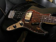 The Fender Jazz Bass Club - Page 10 - TalkBass Forums