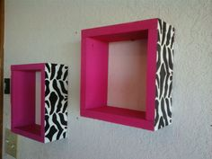 I have some black squares that I am not in love with, BUT I also have tons of scrapbook paper and this gave me an idea!