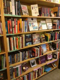 The Peace & Justice Store books! Book topics range for economic & racial justice, sustainability, and the cost of war