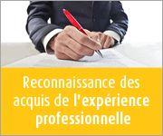 Services d'orientation professionnelle de Mont de Marsan - Aquitaine - Landes - 40 - Service-public.fr