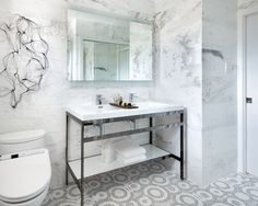 Toronto Interior Design Group's Design, Pictures, Remodel, Decor and Ideas - page 4