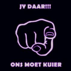 Kuier tyd in Afrikaans Words Quotes, Sayings, Afrikaanse Quotes, My Land, Apple Iphone 6, Friendship Quotes, Samsung Cases, Great Quotes, Funny Images