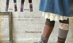 Pantimedias hechas con reciclaje High Socks, Leggings, Grey, Pants, Fashion, Templates, Recycling, Creativity, Hipster Stuff