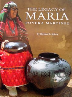 71 best new art photography design books images on pinterest the legacy of maria poveka martinez fandeluxe