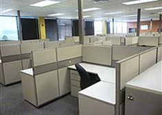 714 4623676 CA Office Liquidators Orange County has hundreds