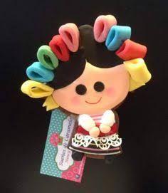 Resultado de imagen para galletas decoradas mexicanas