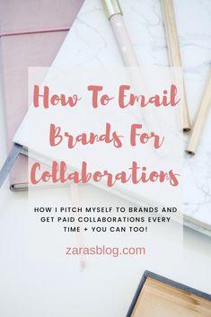 Email Marketing Design, Small Business Marketing, Business Branding, Business Tips, Business Goals, Social Media Statistics, Social Media Site, Make Blog, How To Start A Blog