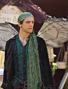 Gypsy Men Costume Gypsy costume men our men folk Gypsy Men, Gypsy Life, Bohemian Gypsy, Gypsy Style, Bohemian Style, Larp, Gypsy Costume, Bohemian Costume, Folk Costume