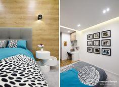 © Devangari Design www. Bean Bag Chair, Interior Design, Bed, Furniture, Home Decor, Interior Design Studio, Homemade Home Decor, Decoration Home, Stream Bed