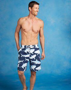 fun board shorts
