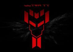 Ultra TT logo