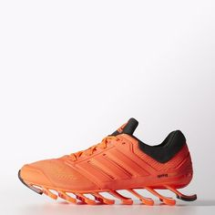 the best attitude 0aec5 aeacb adidas Buty Springblade Drive  adidas Poland Adidas Men, Adidas Shoes,  Shoes Sneakers,