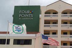 Eerste Amerikaanse hotel in Cuba sinds de revolutie in 1959 opent de deuren