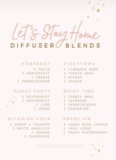 Best Essential Oil Diffuser, Essential Oils Guide, Essential Oil Blends, Young Living Oils, Young Living Essential Oils, Oils For Life, Yl Oils, Diffuser Recipes, Natural Living