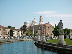 Padua, Italy Padua Italy, Stuff To Do, Places Ive Been, Venice, Taj Mahal, Beautiful Places, How To Memorize Things, Destinations, Spaces