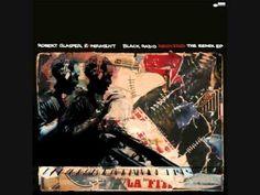 Robert Glasper  yasiin bey (Pete Rock Remix) Black Radio Recovered -