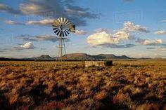 image karoo towns - Google Search