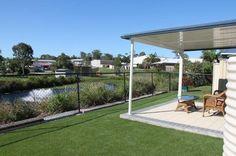 Palm Lake Resort :: Villa 214  330000  sold