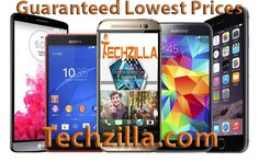Best Products and Best Prices Guaranteed