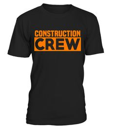 "# Construction Crew Safety T-Shirts for Road Highway Workers .  Special Offer, not available in shops      Comes in a variety of styles and colours      Buy yours now before it is too late!      Secured payment via Visa / Mastercard / Amex / PayPal      How to place an order            Choose the model from the drop-down menu      Click on ""Buy it now""      Choose the size and the quantity      Add your delivery address and bank details      And that's it!      Tags: Front print tshirt. High…"