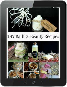DIY_Bath_and_Beauty_Recipes_download