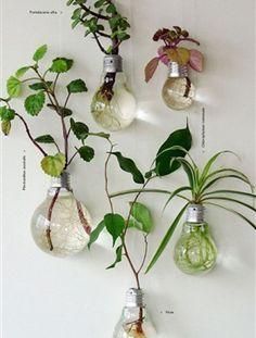 Interieurtrend: Botanisch - Residence