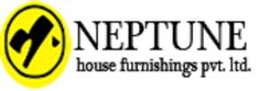 Neptune Exclusive furnishings is a creative sofa, jacquard chenille upholstery, curtain fabrics exporter & supplier in Ahmedabad, Gujarat, India We are furniture fabric producer, exporter and  supply of a beautiful range of chenille upholstery fabric from Ahmedabad, Gujarat, India.