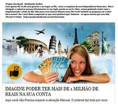 .http://projetodoabrasil.com.br/faturando