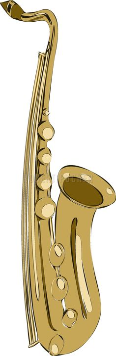 PLAYING THE SAX – We know it already as a part of the horn section patterns. Now it appears as a solo instrument at spreadshirt.de: https://www.spreadshirt.de/playing+the+sax+maenner+bio-t-shirt-D200556793. The png- and svg-files are available at the Design-Kiosk: http://www.robertpucher.at/design-kiosk/motivismus.html#playing-the-sax.