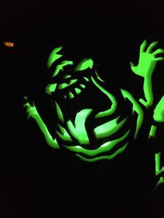1000 images about pumpkin carving on pinterest pumpkin for Vampire teeth pumpkin stencils