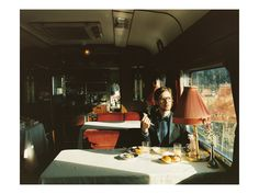 高橋ヨーコ BRUTUS Film Photography, Travel Photography, Stephen Shore, Light And Shadow, Character Inspiration, Scenery, In This Moment, Pictures, Photos